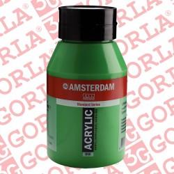 618 AMSTERDAM ACR.1000ML...