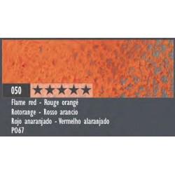 788/050 PASTEL PENCILS...