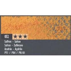 788/052 PASTEL PENCILS...