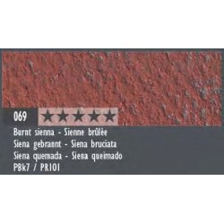 788/069 PASTEL PENCILS...