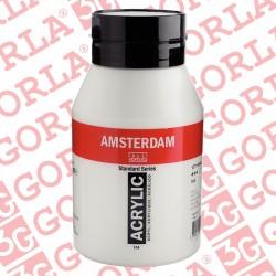 104 AMSTERDAM ACR.1000ML...