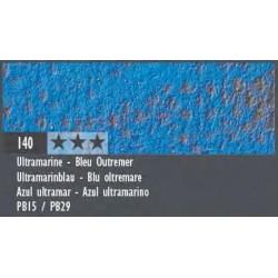 788/140 PASTEL PENCILS Blu...