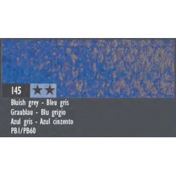 788/145 PASTEL PENCILS Blu...