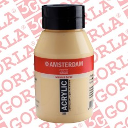223 AMSTERDAM ACR.1000ML...