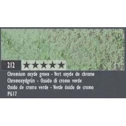 099 PURO 40ML GIALLO DI...