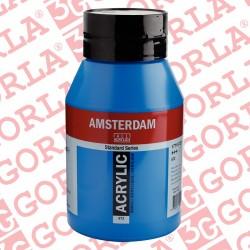 572 AMSTERDAM ACR.1000ML...