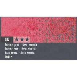 788/582 PASTEL PENCILS Rosa...