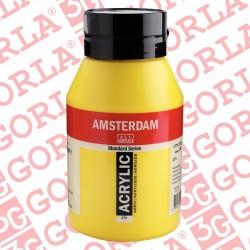 275 AMSTERDAM ACR.1000ML...