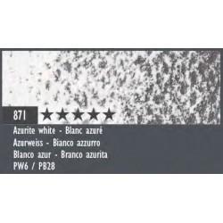231 REMBRANDT ACQ. 1/2 GD...
