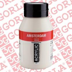 290 AMSTERDAM ACR.1000ML...