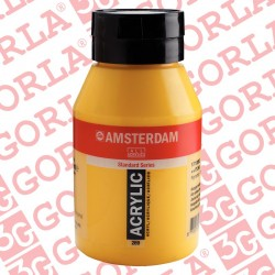 269 AMSTERDAM ACR.1000ML...