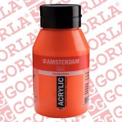 311 AMSTERDAM ACR.1000ML...