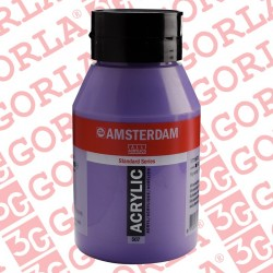 507 AMSTERDAM ACR.1000ML...