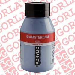 562 AMSTERDAM ACR.1000ML...