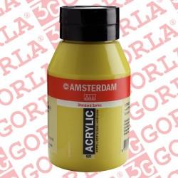 621 AMSTERDAM ACR.1000ML...