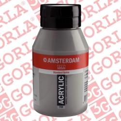 710 AMSTERDAM ACR.1000ML...