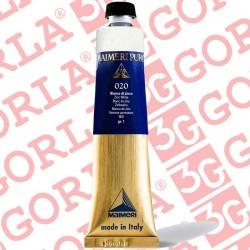 266 VAN GOGH ACQ. 10ML...