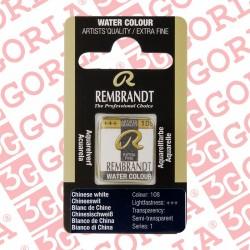 254 REMBRANDT ACQ. 10ML...
