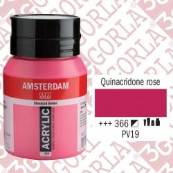 366 AMSTERDAM ACR.500ML...