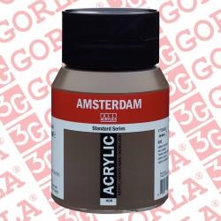 408 AMSTERDAM ACR.500ML...