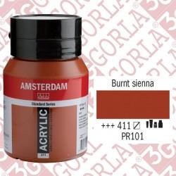 411 AMSTERDAM ACR.500ML...