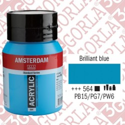 AEROCOLOR MEDIUM 250ML...
