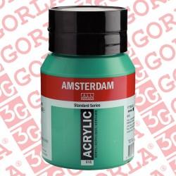 615 AMSTERDAM ACR.500ML...