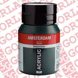 623 AMSTERDAM ACR.500ML...