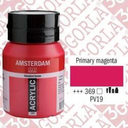 369 AMSTERDAM ACR.500ML...