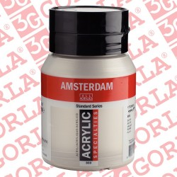 300 AEROCOLOR 25ML SCARLATTO