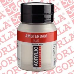 800 AMSTERDAM ACR.500ML...