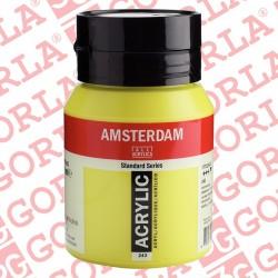 243 AMSTERDAM ACR.500ML...