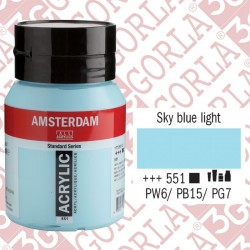 753 AQUARELLE 1/2GD S1 LAMP...