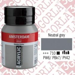 710 AMSTERDAM ACR.500ML...