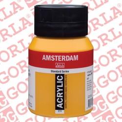231 AMSTERDAM ACR.500ML...