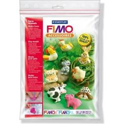 FIMO STAMPO PVC 874201...