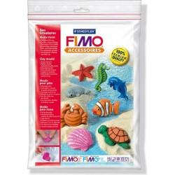 FIMO STAMPO PVC 874202...