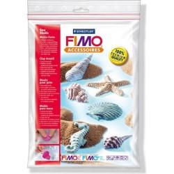 FIMO STAMPO PVC 874208...