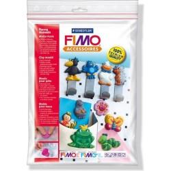 FIMO STAMPO PVC 874209...