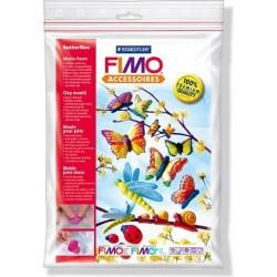 FIMO STAMPO PVC 874221...