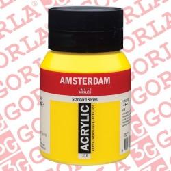 272 AMSTERDAM ACR.500ML...