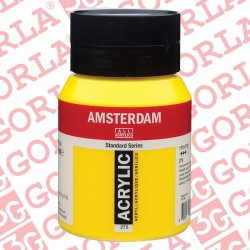 904 AEROCOLOR 25ML METALLIC...
