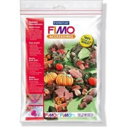 FIMO STAMPO PVC 874231 DECO...