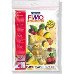FIMO STAMPO PVC 874242 FRUTTA