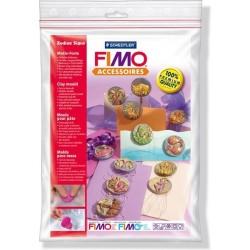 FIMO STAMPO PVC 874247...