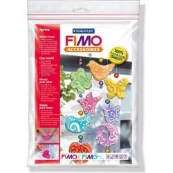 FIMO STAMPO PVC 874252...