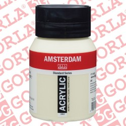 905 AEROCOLOR 25ML METALLIC...