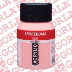316 AMSTERDAM ACR.500ML...