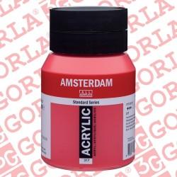 317 AMSTERDAM ACR.500ML...