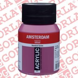 344 AMSTERDAM ACR.500ML...
